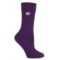 Ultra Lite Women's Socks