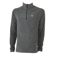 Fleece Api Half Zip