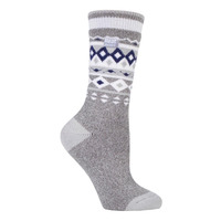 Women's Nordic LITE Socks