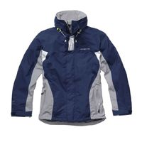 Vista Jacket, Marine
