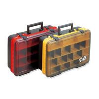 Tackle Box, VS 3070
