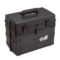 Tackle Box, VS 8010