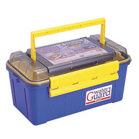 Tackle Box, 108