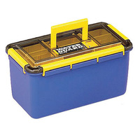 Tackle Box, 72