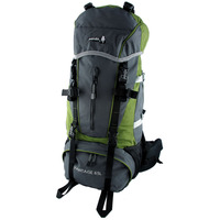 Backpack Vantage, 65 lt