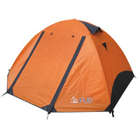 Tent Action 2, 2persons