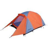 Tent Hurricane 3, 3 Persons