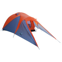 Tent Snow Star, 3 persons