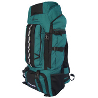 Backpack Monterray, 65 lt