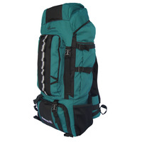 Backpack Monterray, 85 lt
