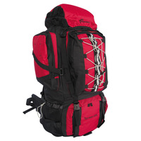 Backpack Torreon 75 lt