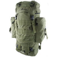 Backpack Compass, 40 lt