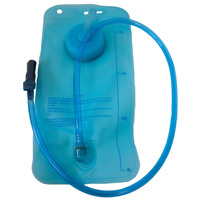 Water Bag 1,5 lt