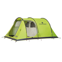 Tent Proxes 4