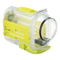 Contour Waterproof Case ROAM2