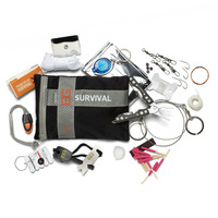 Bear Grylls Ultimate Kit
