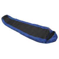Sleeping bag Travelpak 2