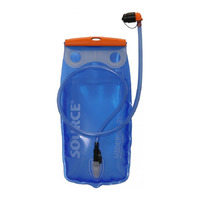Water Bladder, Widepack 2