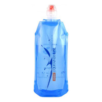 2 lt Liquitainer Flexible Water Bottle