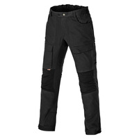Outdoor Pants Himalaya, Grey