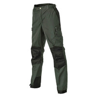 Outdoor Pants Lappland Extreme