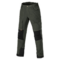 Outdoor Trousers Himalaya Extreme, Green