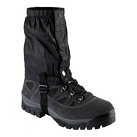Grasmere DRY Ankle Gaiters