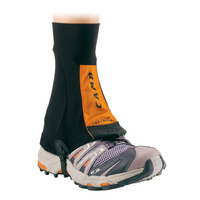 Mini Gaiters
