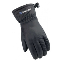 DRY Classic Gloves