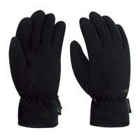 Thinsulate 3M Gloves