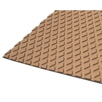 Anti-slip Deck Cover, DP 900x1200 mm