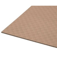 Anti-slip Deck Cover, SP 900x1200 mm