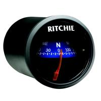 X-21 RitchieSport, Compass