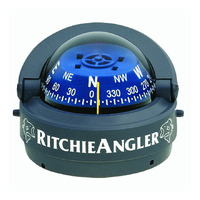 RA-93 RitchieAngler, Compass