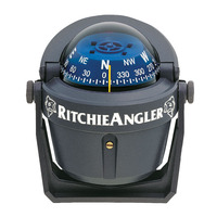 RA-91 RitchieAngler, Compass