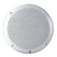 MA4054 – 4 in 2 Way Coax – Integral Grill Performance Speaker