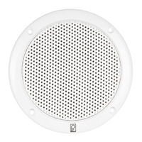 MA4056 – 6 in 2 Way Coax – Integral Grill Performance Speaker