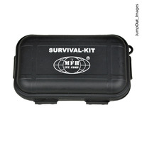 Survival Kit, Small