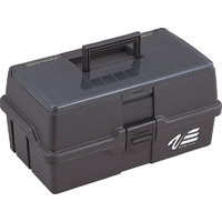 Tackle Box, VS 7030