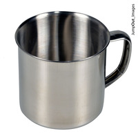 Cup, 250 ml