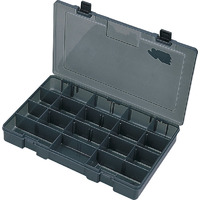 Tackle Box, VS 3040
