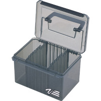 Tackle Box, VS 4060