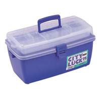 Tackle Box, 75