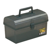 Tackle Box, Million M