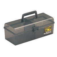 Tackle Box, Million MS