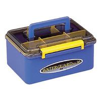 Tackle Box, 36