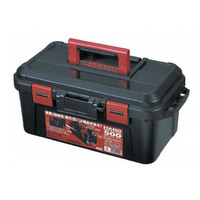 Tackle Box, Hard Master 500