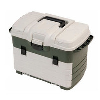 Tackle Box, S-5929