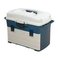 Tackle Box, S-4425