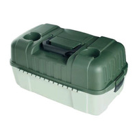 Tackle Box, S-5230